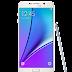 Galaxy Note 8 pas in oktober breed beschikbaar