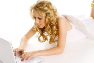 Rede schreiben - das erledige ich für Sie
