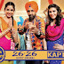 26 26 SONG LYRICS – GIPPY GREWAL | KAPTAAN