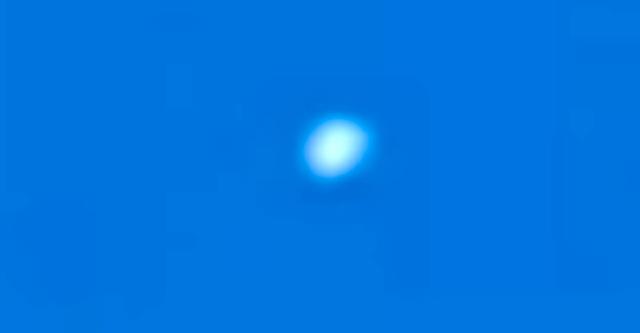UFO News ~ White Orb UFO Over Houston, Texas plus MORE Volcano%252C%2Borb%252C%2BWheel%252C%2BSputnik%252C%2BTexas%252C%2BHouston%252C%2BGod%252C%2BNellis%2BAFB%252C%2BMoon%252C%2Bsun%252C%2BTall%2BWhites%252C%2BDARPA%252C%2Bfight%252C%2Btime%252C%2Btravel%252C%2Btraveler%252C%2BCeres%252C%2BUFO%252C%2BUFOs%252C%2Bsighting%252C%2Bsightings%252C%2Balien%252C%2Baliens%252C%2BFox%252C%2BNews%252C%2BCBS%252C%2BNBC%252C%2BABC%252C%2BSOHO2
