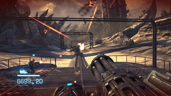 bulletstorm-complete-pc-screenshot-www.ovagames.com-4