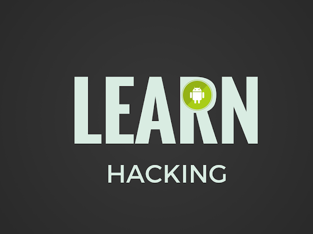 List of Best Learn Hacking Apps on Android