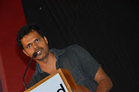 Pichuva Kaththi Tamil Movie Audio Launch Stills  0093.jpg