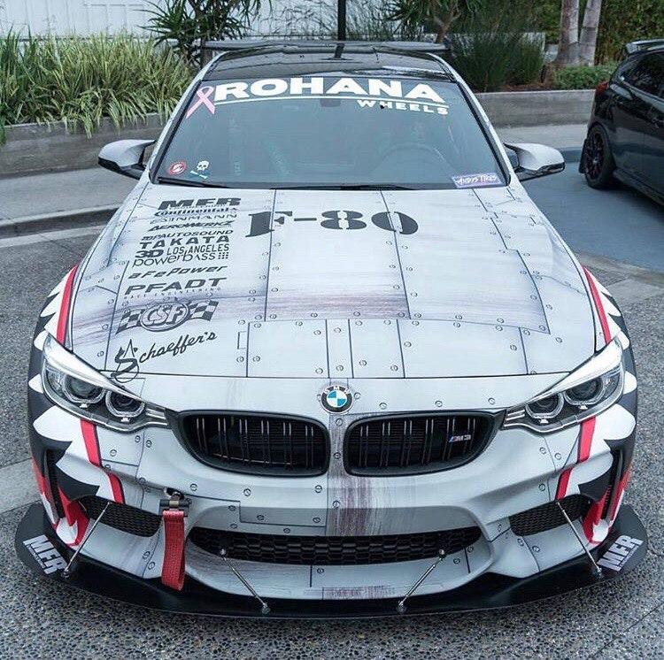 bmw m3 dimensions, bmw m3 drift car, bmw m3 years, bmw m3 competitors, bmw m3 price