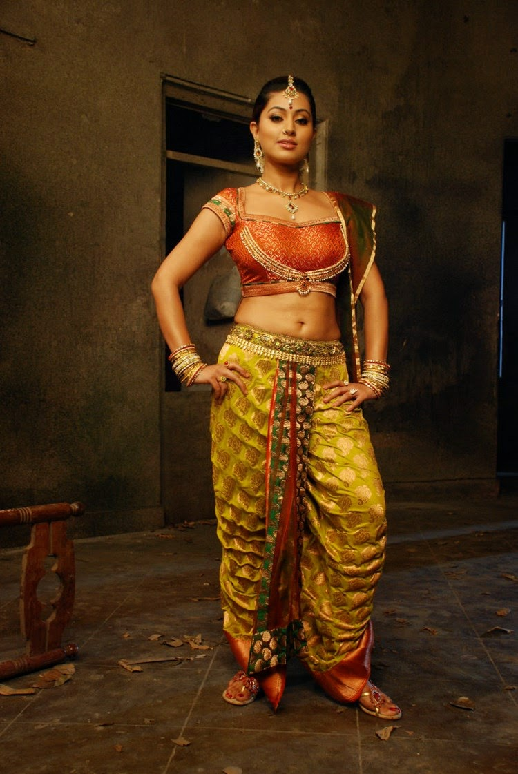 Actress Images 2014 Sneha Hot Actress Ever In Tamil Film -2010