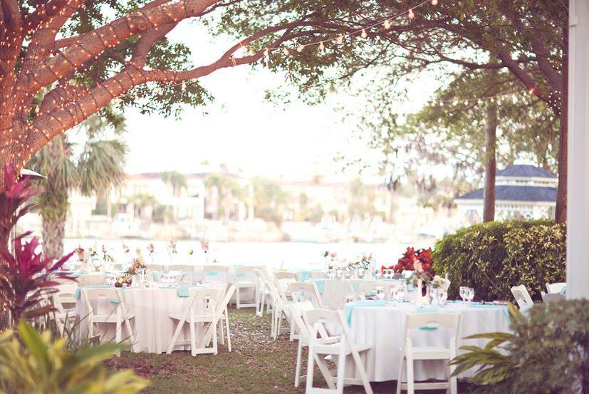 a8ce84e8d0d AMY and BARRY get Married - Davis Island Garden Club Tampa | Wedding ...