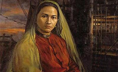 Wanita Aceh