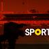 SPORT TV com imagem renovada