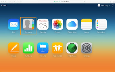 You Can Now Change Your Apple ID From a Third Party Email Address to an Apple Email Address