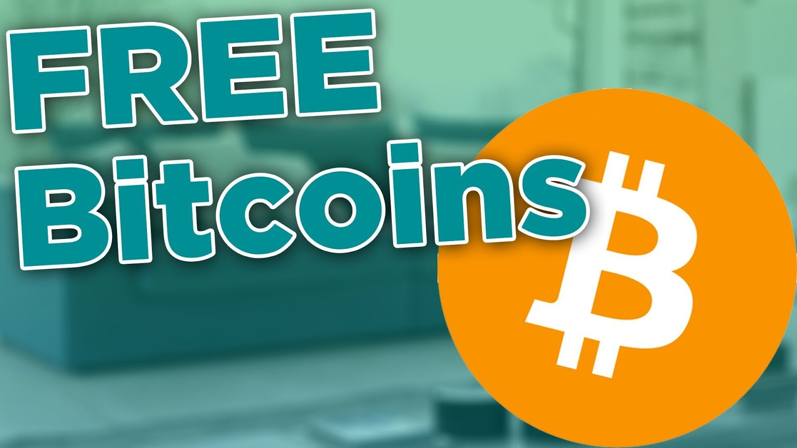 Image result for bitcoins free
