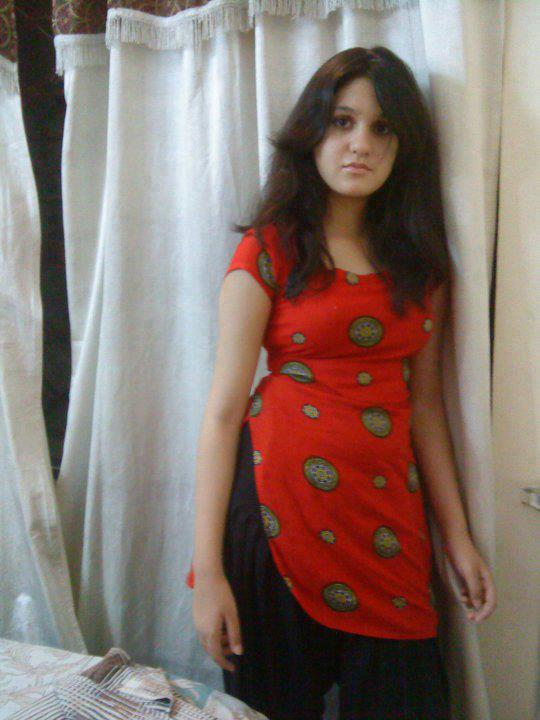 Desi Girls Only For Desi Boys Desi Girls At Home-5674