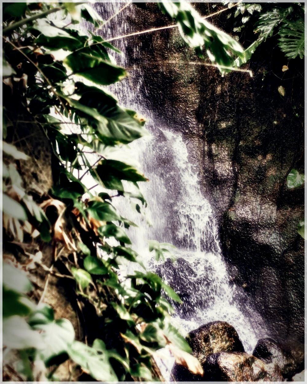 HikingAdventures-92040837551