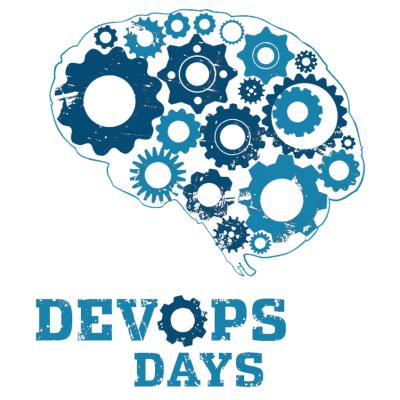 devOpsDays логотип