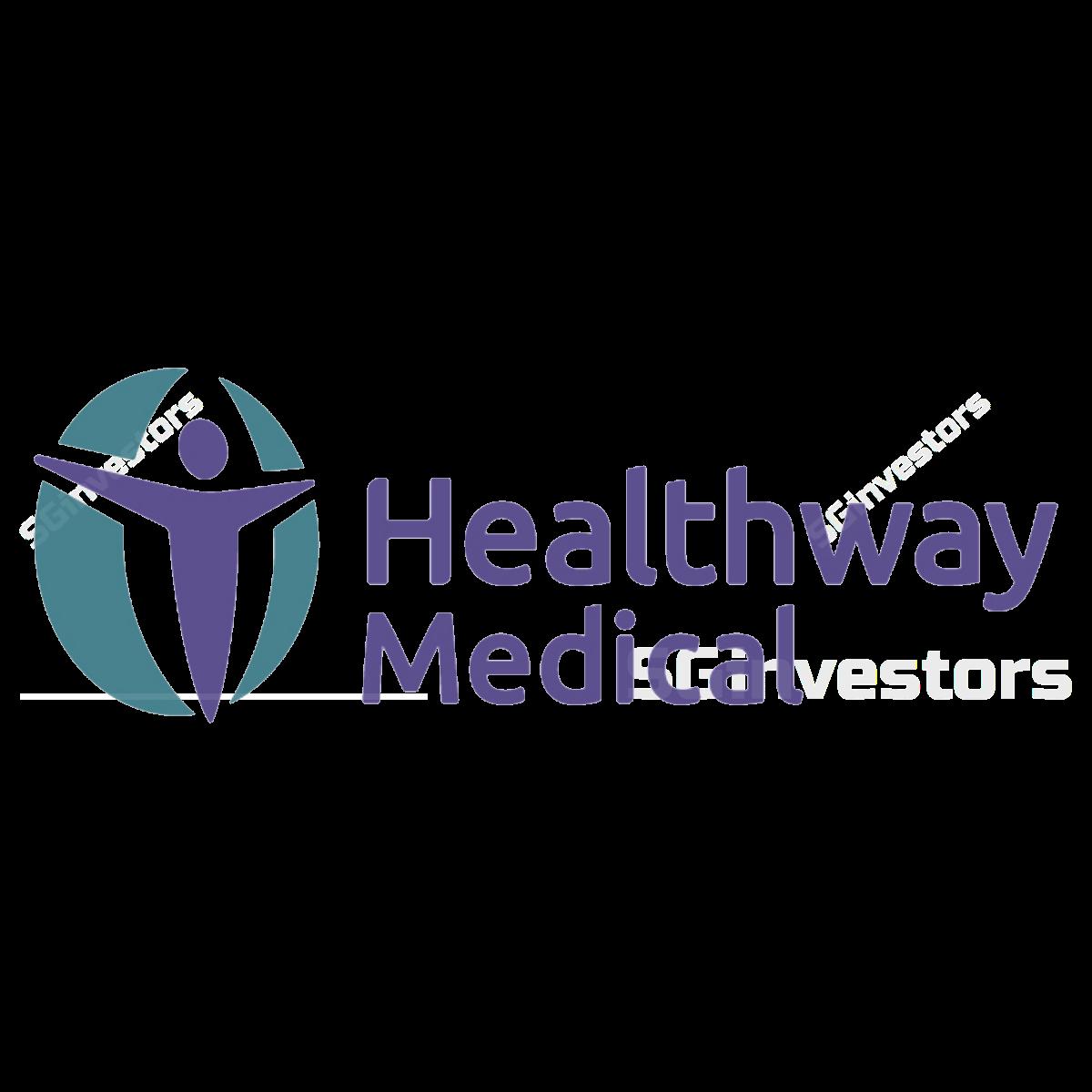 HEALTHWAY MEDICAL CORP LTD (SGX:5NG) @ SGinvestors.io