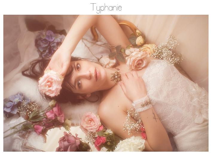 https://viviennemok.blogspot.com/2016/06/typhanie-agen.html