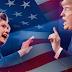 ¿Por qué Hillary Clinton es mucho peor que Trump?