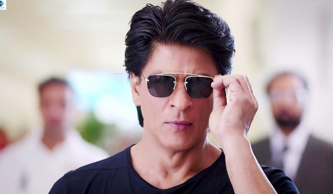 a515b4cebe Available in 3 Colors. Introducing Raees SRK Fame Sunglasses