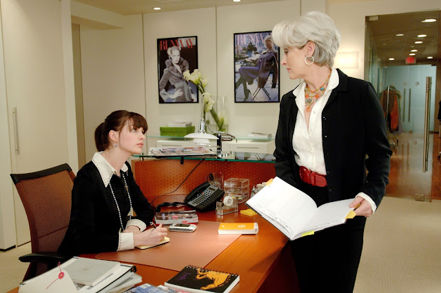 Official-Runway-Magazine-Devil-wears-Prada-Maryl-Streep