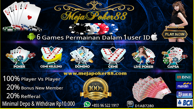 http://www.mejapoker88.info/2018/06/mejapoker88com.html