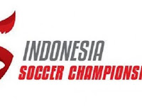 Jadwal ISC 2016 Liga Indonesia Soccer Championship
