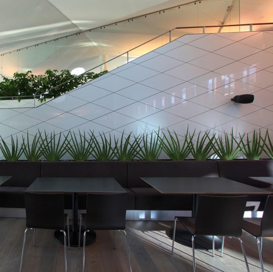 Modern Interior Design: Home Design Furniture: Modern Office Interior Design