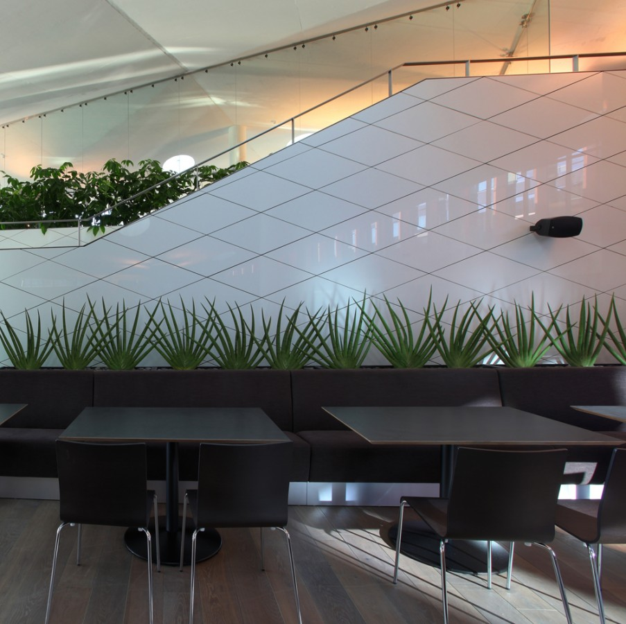 Home design furniture modern office interior design for Home design furniture