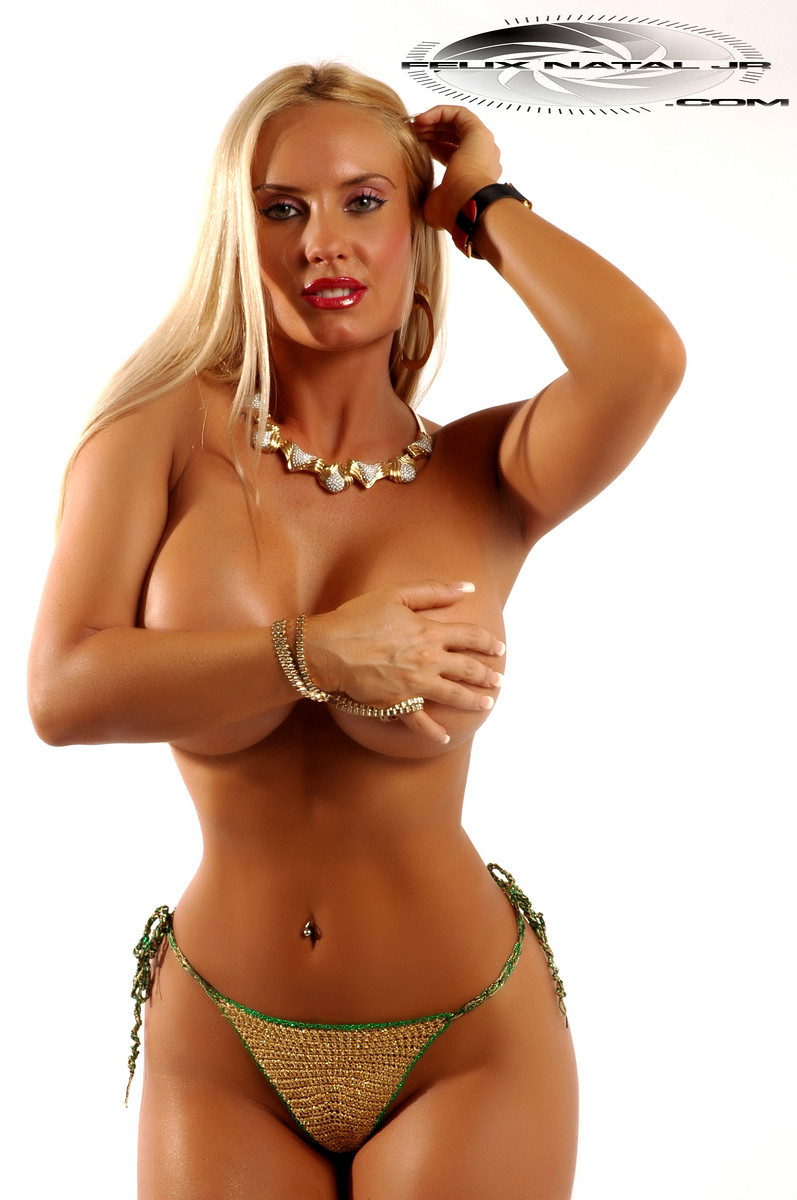 Sexy pictures of coco-1765