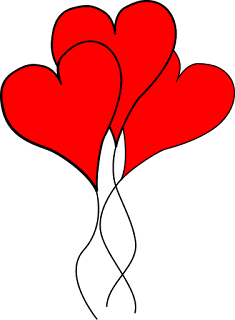 Pengertian dan Makna Cinta