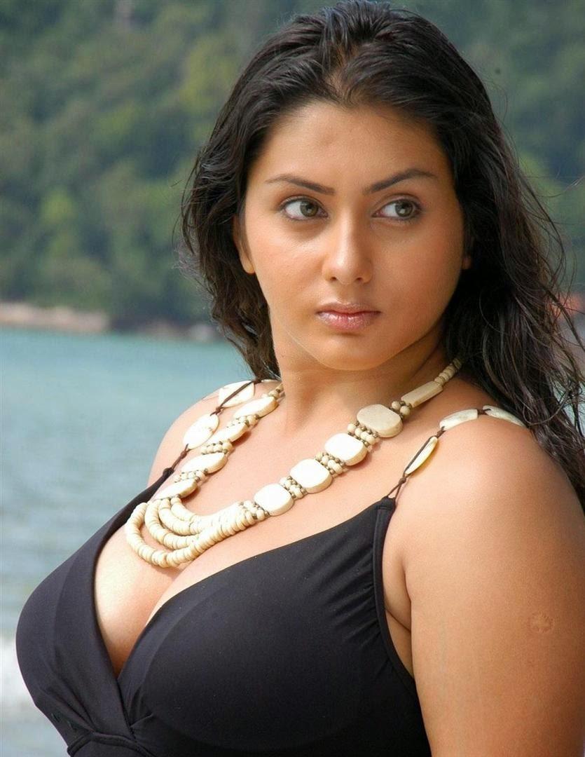 Women breast pics