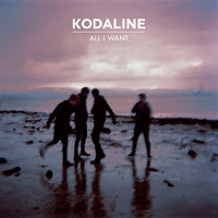 Terjemahan Lirik Lagu Kodaline - All I Want