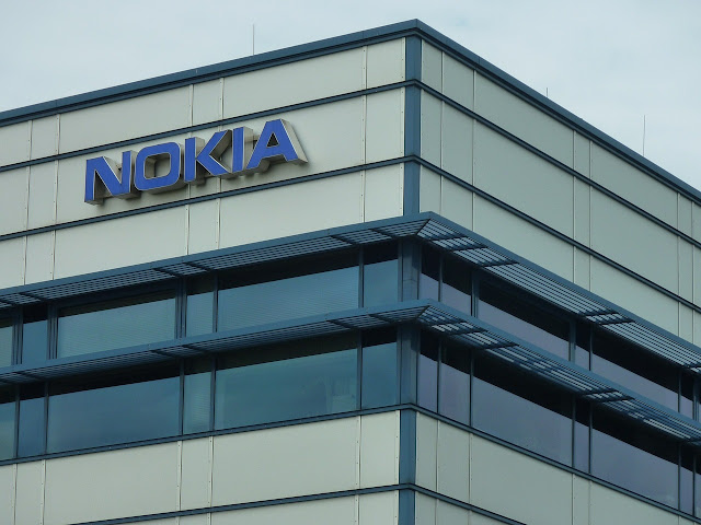 Nokia luncurkan produk android terbaru akhir tahun 2016