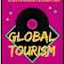 What Is Tourism And Its Importance?