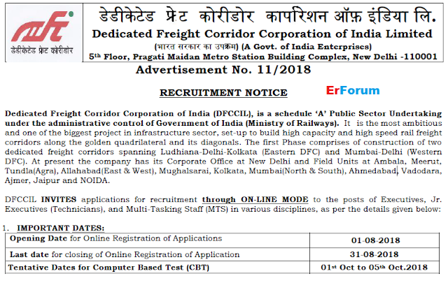 dfccil-recruitment-jobs