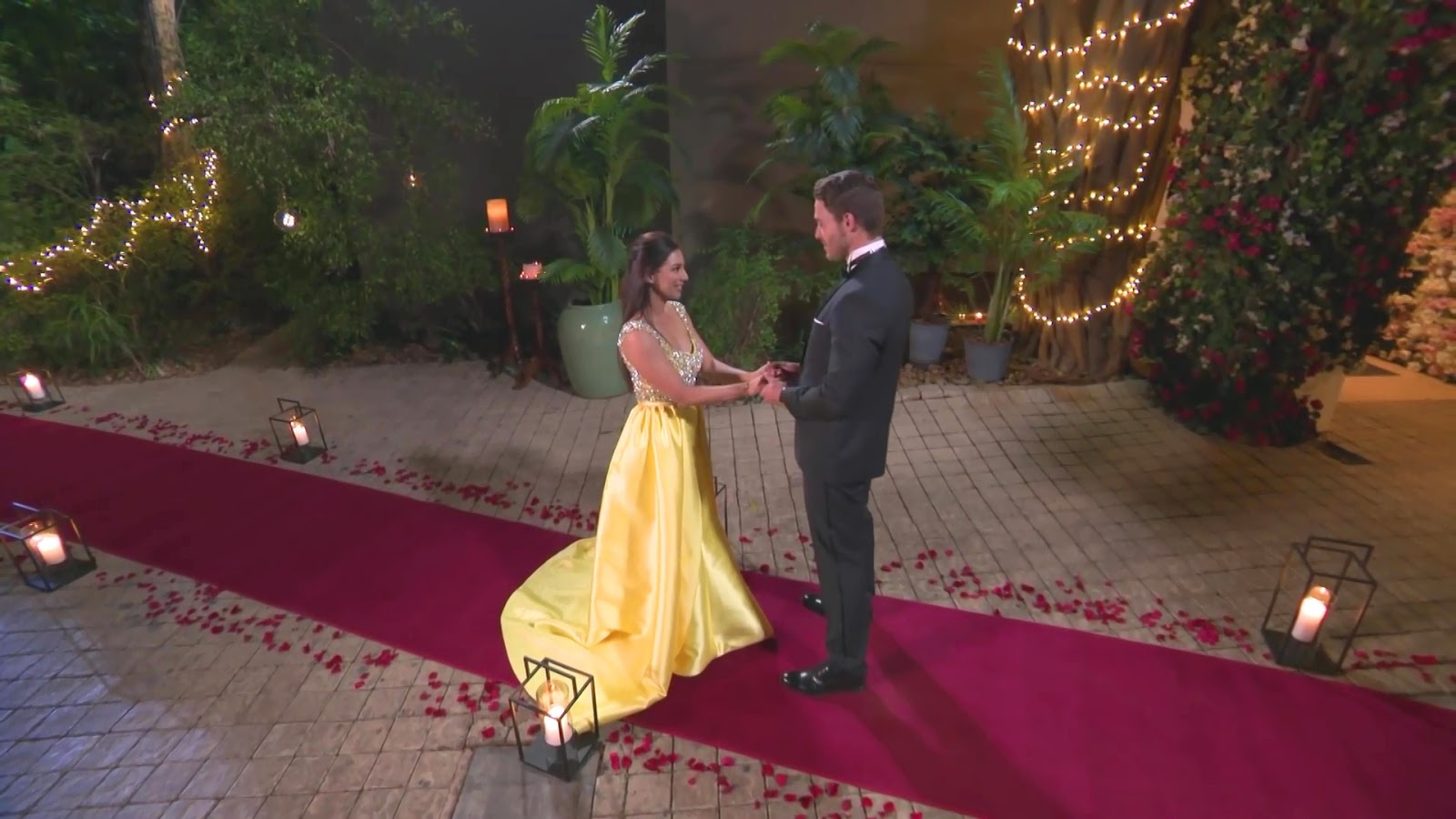 73fd2a918d0 Viewers - including several international ones - have flocked to M-Net s  (DStv 101) The Bachelor South Africa ... on YouTube