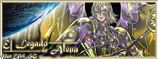 ELDA_banner%2B09_.jpg