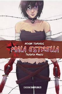 http://www.nuevavalquirias.com/mala-estrella-testatio-mentis-manga-comprar.html