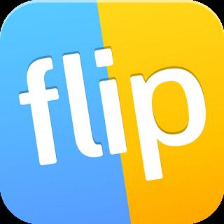 Flip PDF Professional v2.4.8.0 Multilingual Full Version