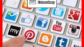 Sejauh Mana Sosial Media Bisa Berkembang dan Bertahan?