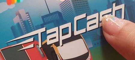 Apakah TapCash BNI Bisa Untuk Transaksi Selain Bayar Jalan Tol e-Toll?