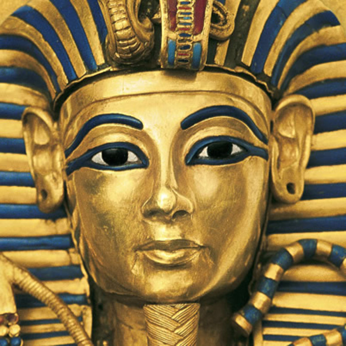 Research paper on king tut   Protecno Srl
