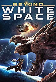 Watch Beyond White Space Online Free 2018 Putlocker
