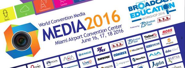 Media-convención-medios-masivos-comunicación