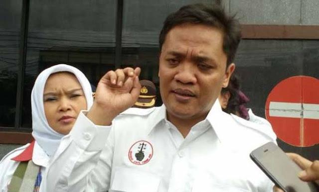 Sesalkan Penangkapan Aktivis, ACTA: Hukum Tajam ke Pengkritik Kekuasaan, Tumpul ke Pendukung