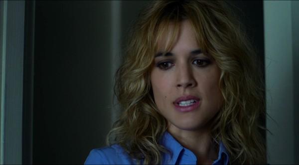 Julieta (2016) HD 1080p y 720p Castellano