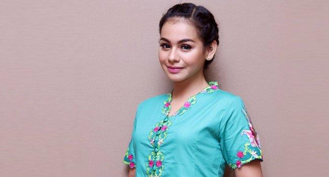 Profil dan Biodata Sahila Hisyam