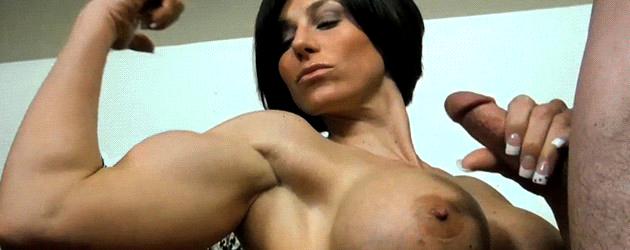 mistress porn Rapture