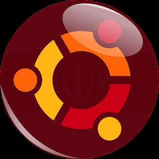 Eu quero fechar a Comunidade do Ubuntu no Brasil é?