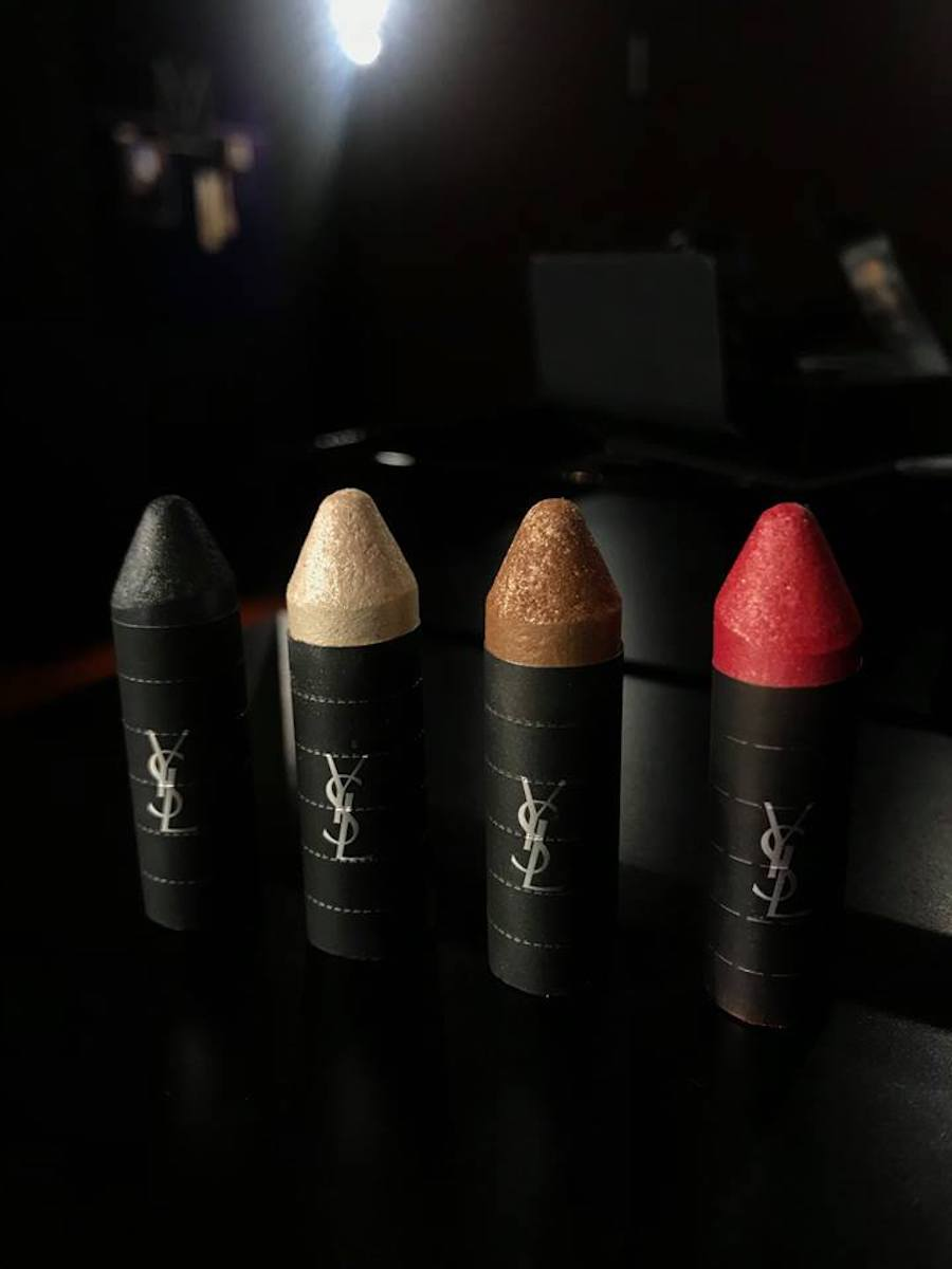 ysl-couture-chalks