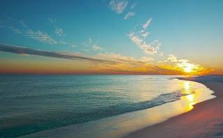 825 W. Beach Boulevard, Gulf Shores, AL 36542