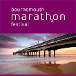 Race Report - Bournemouth Marathon 2015